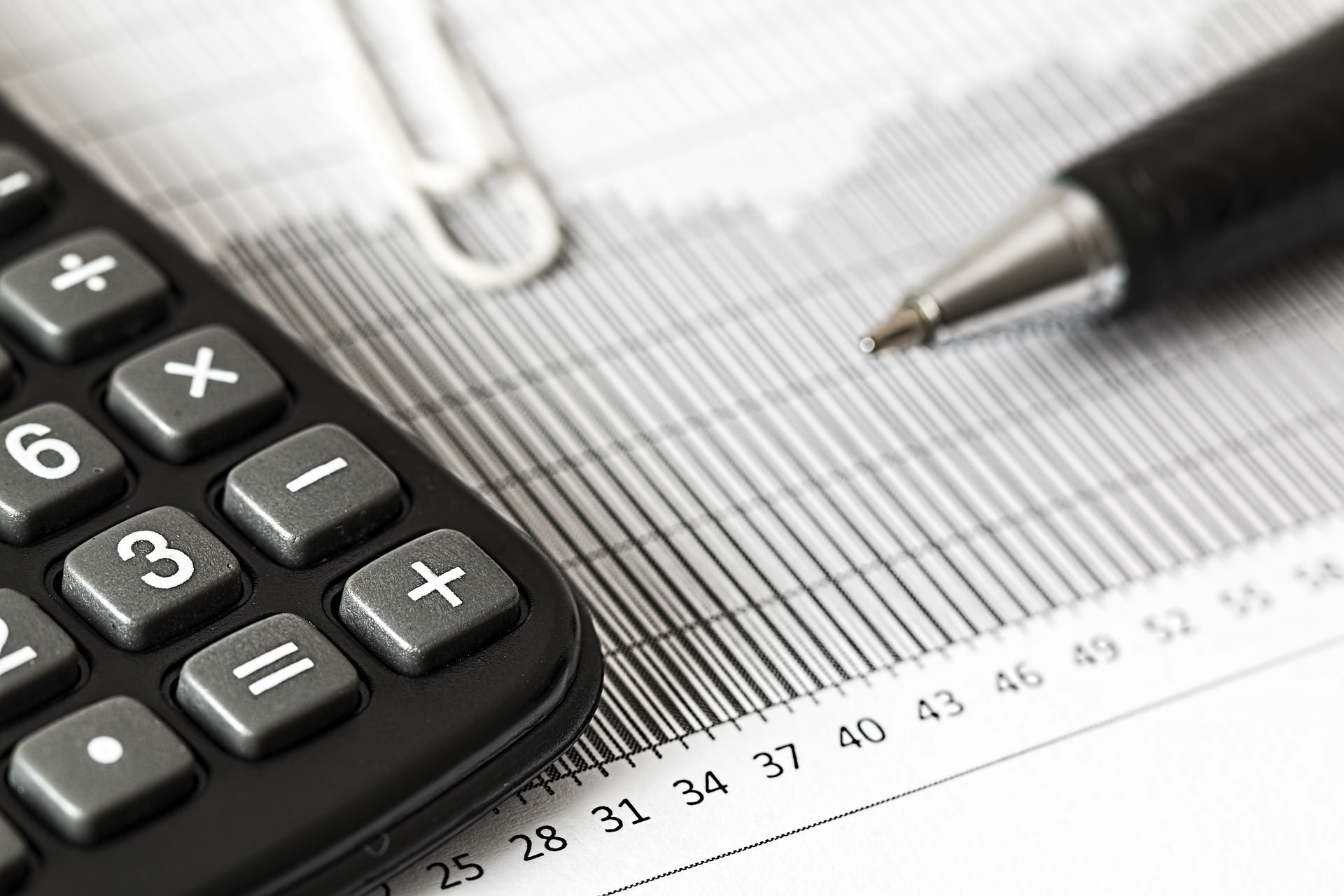 Accountancy Services Stowmarket